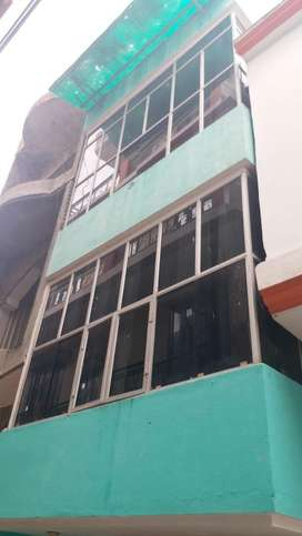House to sell in 35 lac