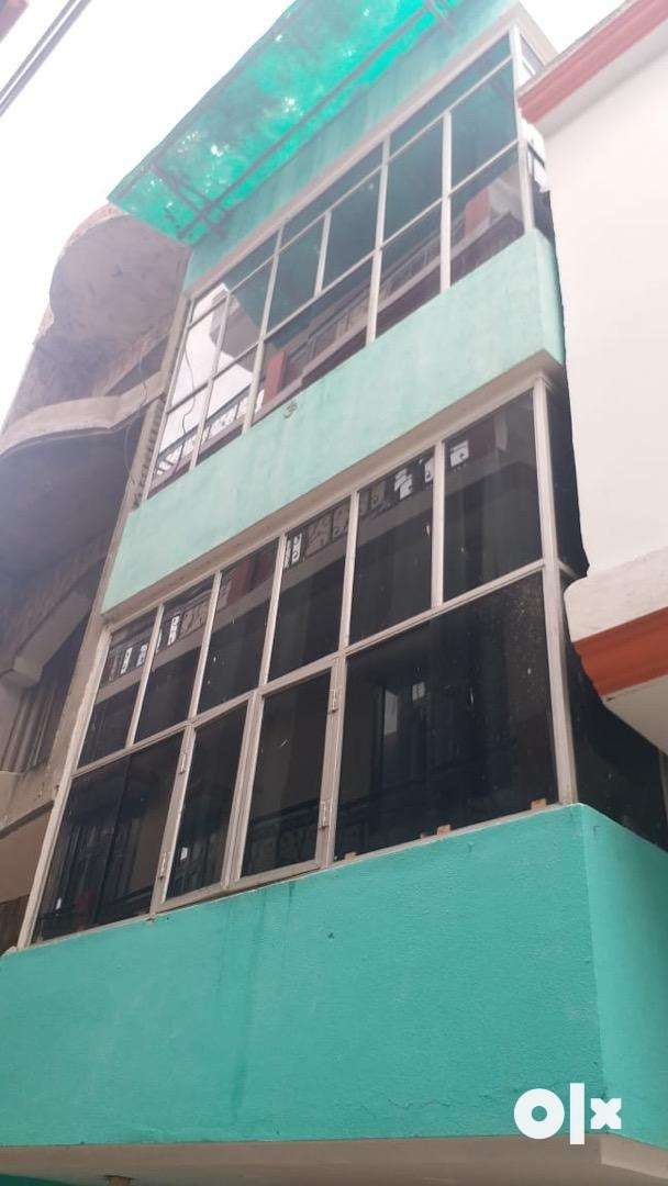 House to sell in 35 lac 0