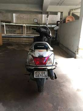 Tip top good condition 2018 model