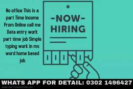 providing home base job opportunities for all