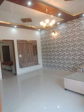 Affordable price off 2 bhk ready to move flats in Mohali sector 125