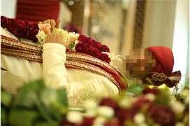 Wedding Branded Groom Sherwani with pyjama, pagdi, juttii