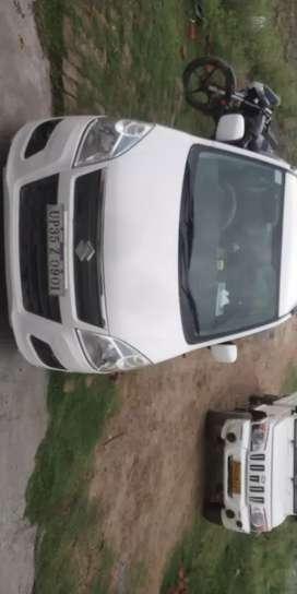Maruti Suzuki Wagon R 1.0 2014 Petrol 42000 Km Driven