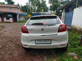 Baleno for sale