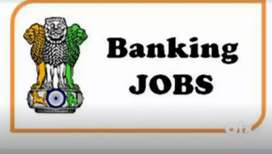 Urgent hiring for private banks
