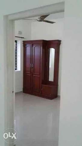 2 Bedroom Apartment for rent near mercy college palakkad