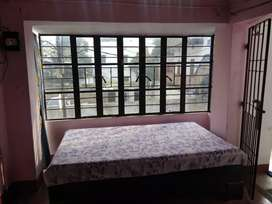 Room for rent in maripur