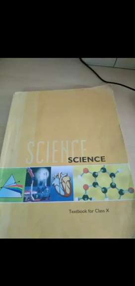 Class 9&10 ncert and side books available