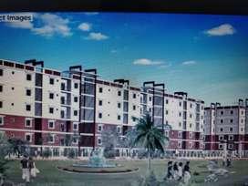 Janapriya Arcadia Flat For Sale