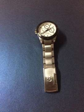 Jam tangan wanita alexandre C