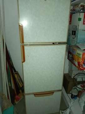 Videocon fridge