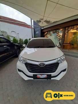 [Mobil Baru] PROMO Harga Toyota All New Avanza Transmover 2020