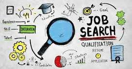 Urgent Hiring For Sales Officer,Insurance Sales, Field Work