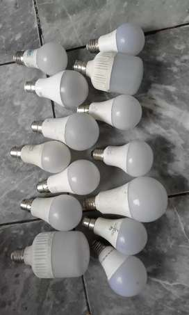 LED Bulbs In Very Reasonable Prices For Your Bright Homes.