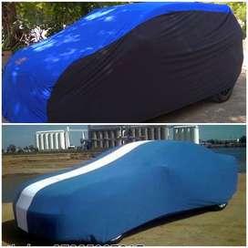 Body cover mobil terbaik h2r bandung 17