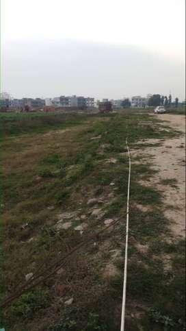 Plots for Sale in kharar Mohali