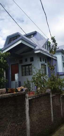 Land &house