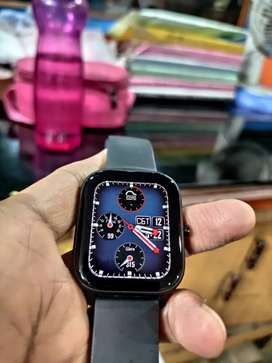Want to sell my Amazfit GTS Smartwatch