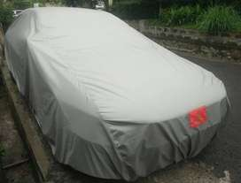 Cover mobil h2r bandung 14