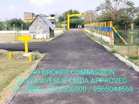 Iyyapanthangal @No Broker Commission
