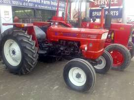 ALL GHAZI (640 FIAT) TRACTOR For INSTALLMENT PY HASL KRAIN
