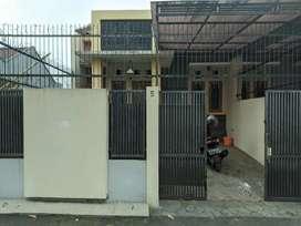 Dijual Rumah Di Perumahan Kota Cirebon