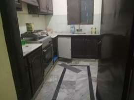 Flat for sale in Islamabad