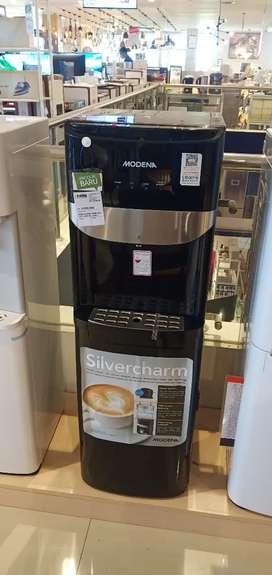 Modena dispenser