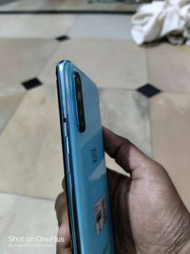 3-4 m phone 12gb ram 256 gb rom no single scratches full in condition.