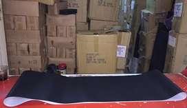 Karpet JK exer polar 5090 import bergaransi