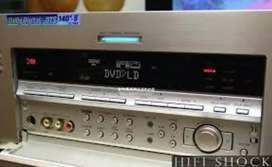 Sony dts amplifier model number sony str 940