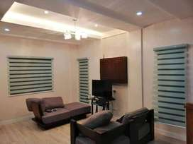 Window blinds covering : roller blinds zebra blinds wood blinds