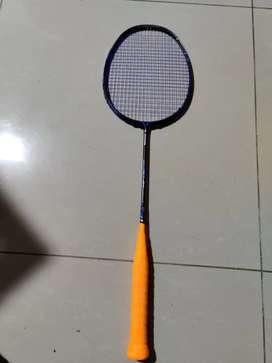 New Badminton Racquet Mizuno 8.5 limited edition