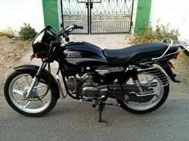 Fix price  time pass na kre Without self ok bike h all papers ok h