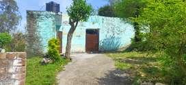 Home+Land for sale at lowest price,Vpo kandwal,Nurpur, Dist Kangra H.P