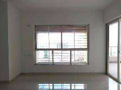 3BHK available Immediately for bacheolors