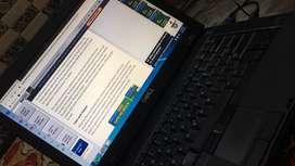 Delll laptop