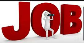 We grant you an online ad posting job that makes you to earn.