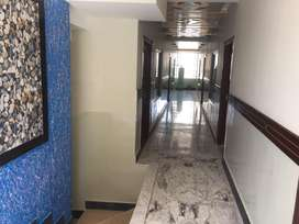 Fully Furnished Rooms ready for Rent