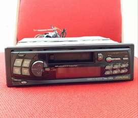 tape mobil merk alpine