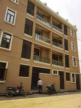 buy your 1bhk  flat with 100% bank loan 0% down payment