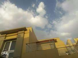 Sale! E-Type Duplex In New Minal Residency Ayodhya bypass