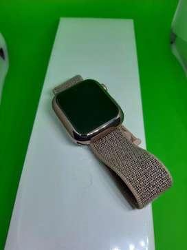 Apple watch 4 garansi ibox