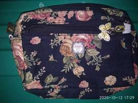 Pouch ana sui preloved