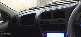 Maruti Suzuki Alto 2012 Petrol 45000 Km Driven