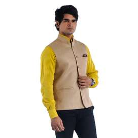 MENS PARTYWEAR JACKETS ON WHOLESALE PRICES