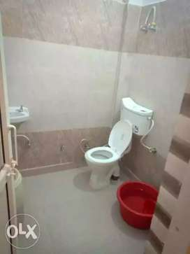 1bhk flat available for rent