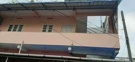 1   bhk house for rent edapally
