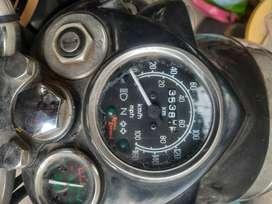 Standard 350 UCE