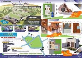 Investasi tanah dengan fasilitas terlengkap di lombok